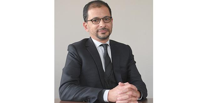 Société de Développement Saïdia : Omar Lamrini nommé DG par intérim